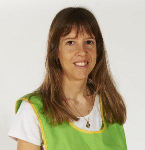 Jana Laguna Muñoz