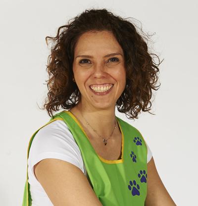 Virginia Corrochano Pedraza